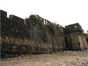 Mahim Fort 7.jpg