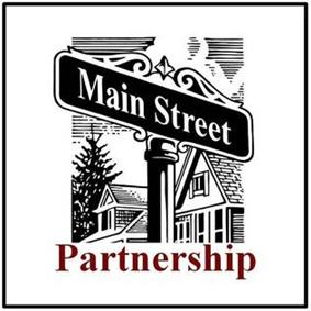 Main Street Partnership
