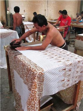 Making Batik in Indonesia.jpg