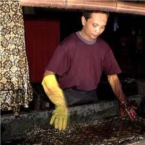 Making of Batik.jpg
