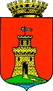 Coat of arms of Malcesine