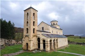 Manastir Sopocani.jpg