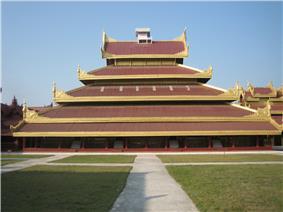 Mandalay Hluttaw.JPG