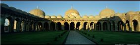 Mandu, Jami Masjid.jpg