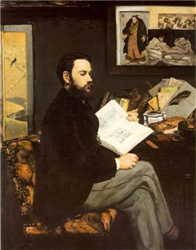 Manet, Edouard - Portrait of Emile Zola.jpg