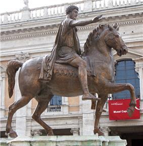 Marco Aurelio copia campidoglio.jpg