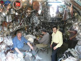 Mardin P1050467 20080426145321.JPG