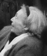 Duras, 1993