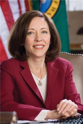 Rep. Cantwell