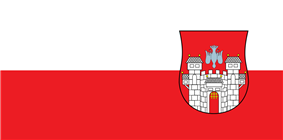 Flag of Maribor