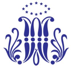 MSHS Crest