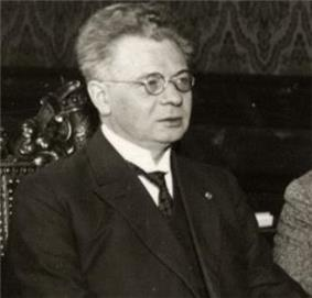 M. A. M. Waszink