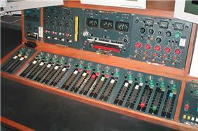 Mark III radio desk.jpg