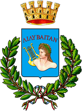 Coat of arms of Marsala