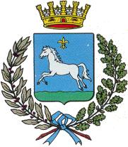 Coat of arms of Martina Franca