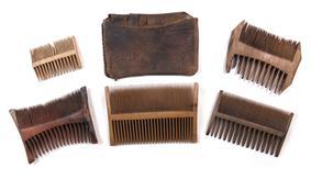 MaryRose-combs.jpg