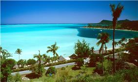 Matira Beach, Bora Bora, French Polynesia.jpg