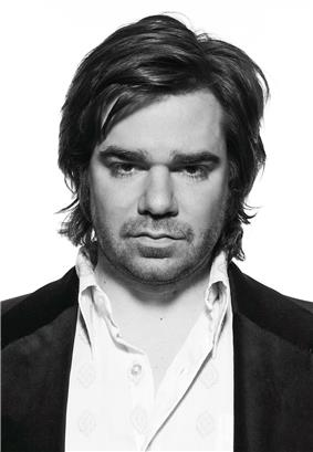 Matt Berry Headshot.jpg