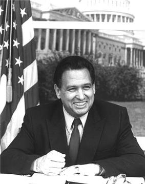 Rep. Martinez