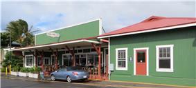 Maʻalaea General Store