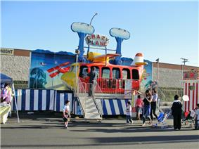 Maywood2010StreetFair.jpg