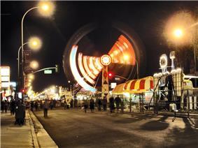 Maywood Fair Rides.jpg