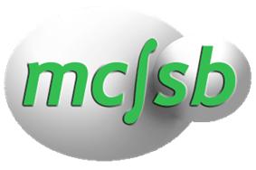 MCISB