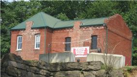 Meade County Jail