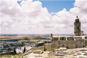 Medina sidonia1.jpg