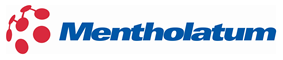 Mentholatum Company