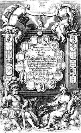Merian Topographia 1642 title.png