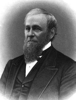 Mayor Mills