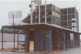 Metropolitan Stadium abandoned-4.jpg
