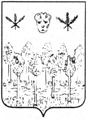 Coat of arms of Mezzana Rabattone