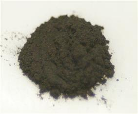 MgB2powder2.jpg