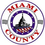 Seal of Miami County, Ohio