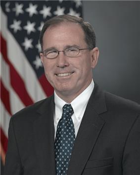 Michael Vickers