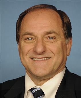 Mike Capuano
