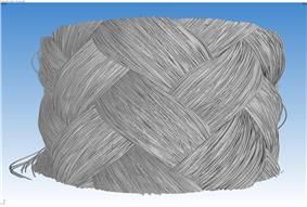 Micro-CT braided polymer rope 3D 02.jpg