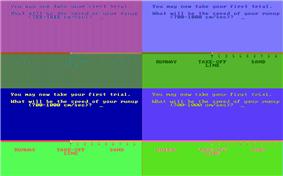 Microsoft Decathlon RGBvsComposite.png