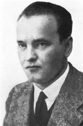 Milan Gorkić