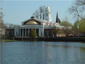 River Park Historic District