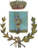 Coat of arms of Militello in Val di Catania