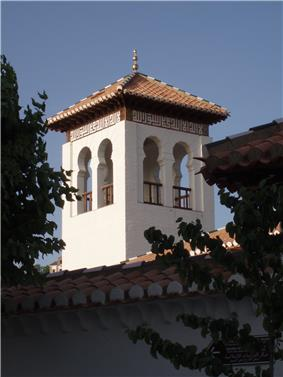 Minaretgranada.jpg