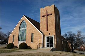 Minden United Church of Christ