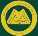 Official logo of Minitonas
