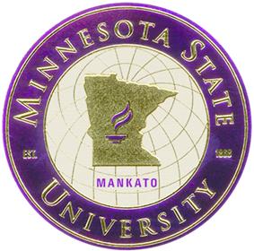Minnesota State University Seal