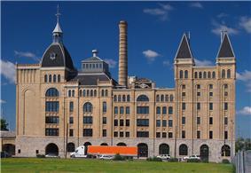 Minneapolis Brewing Company