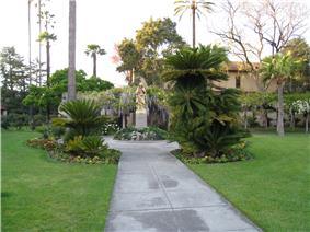 Mission Santa Clara gardens 1.jpg