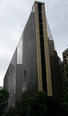 Mizuho Corporate Bank Head Office.jpg